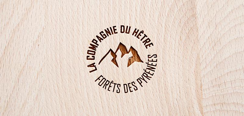 Meuble fabrication française